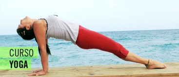 08-yoga.jpg
