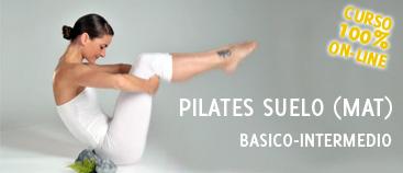 pilatesmat_online.jpg