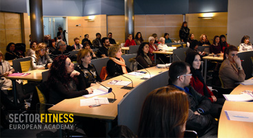 Sports Facilities Management Congress sigue pisando fuerte